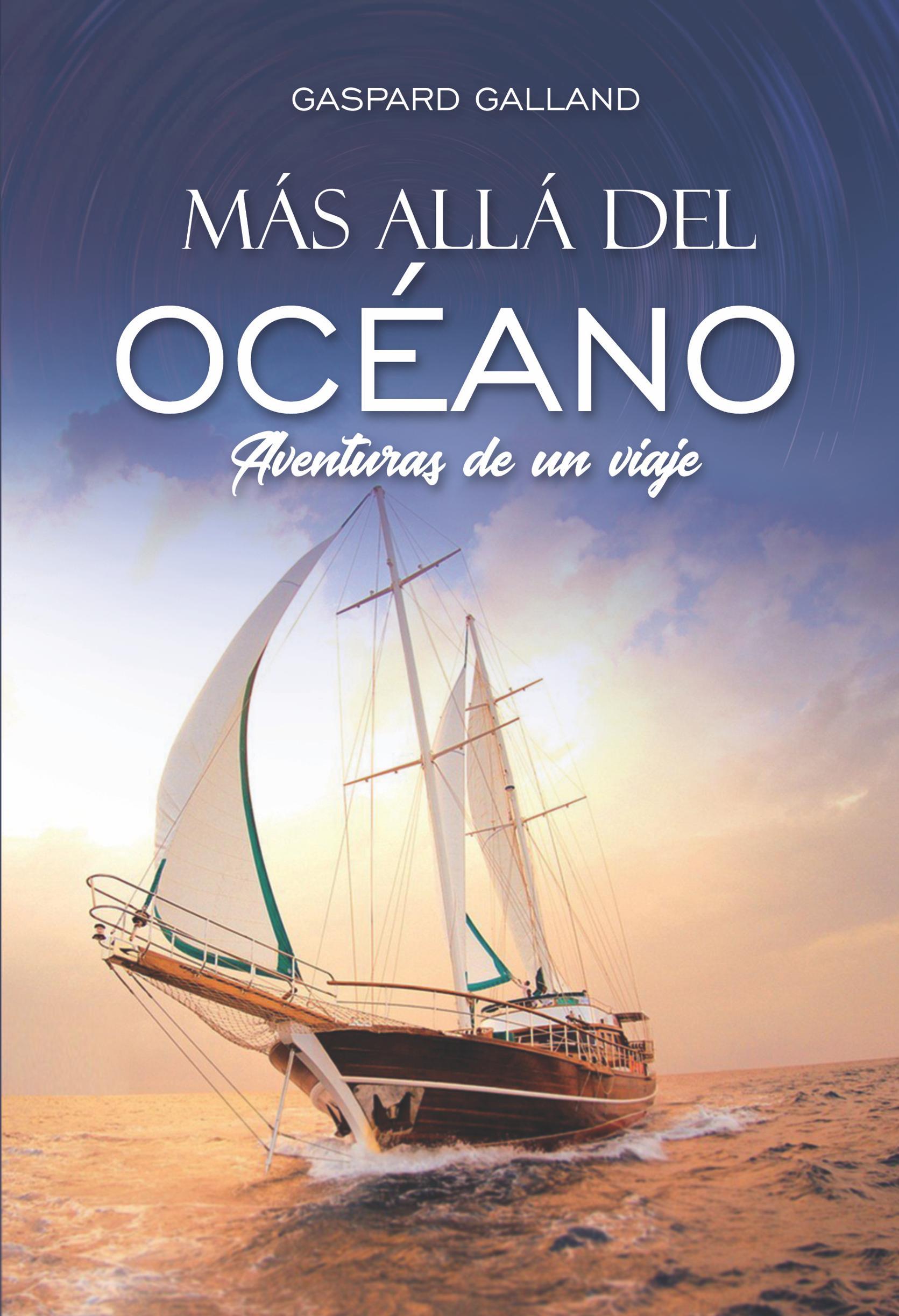 Más allá del océano