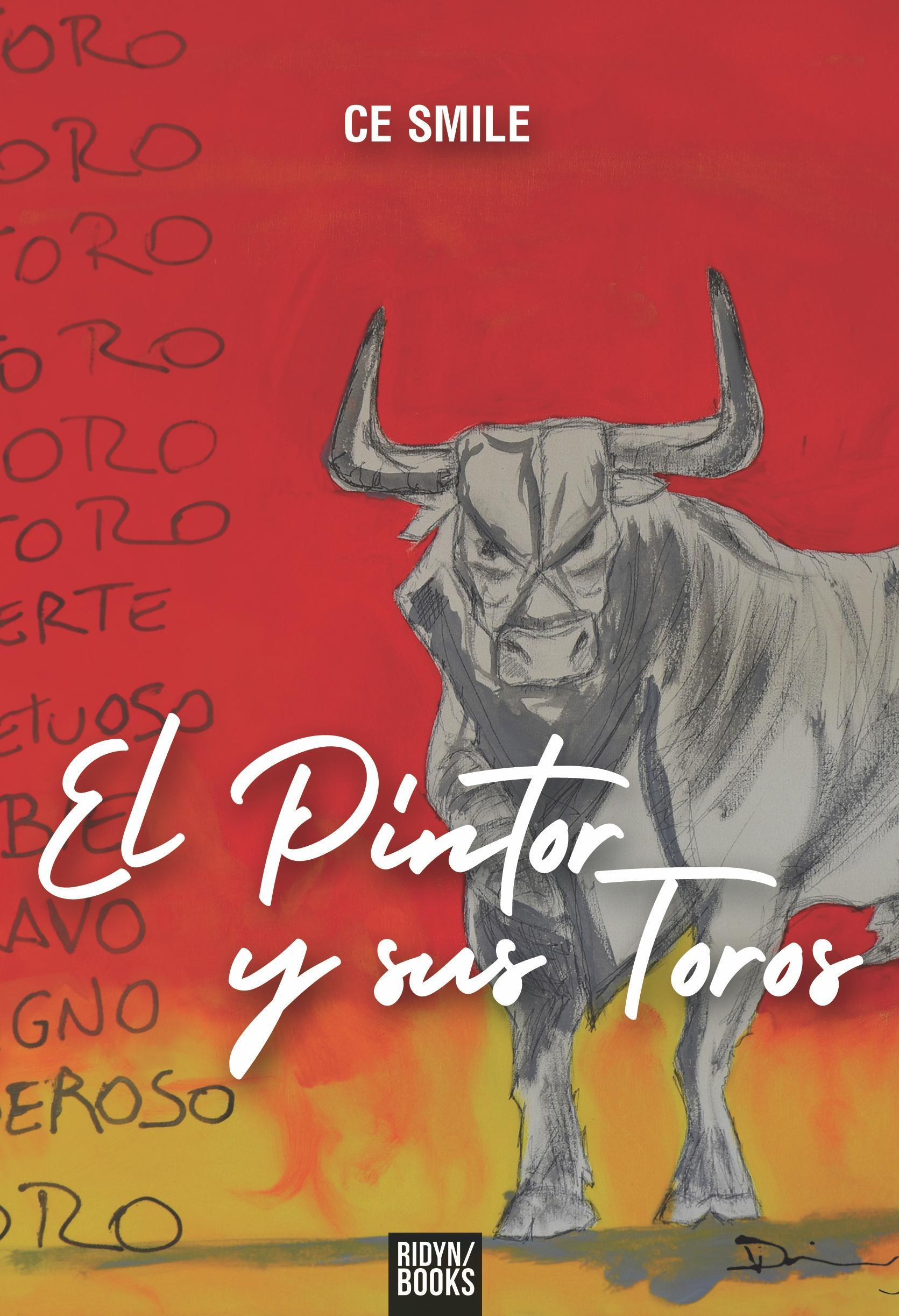 El pintor y sus toros
